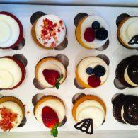 Cupcakes 6