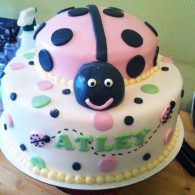 Specialty Cake 2