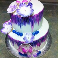 Specialty Cake One