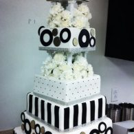 Specialty Cake 5