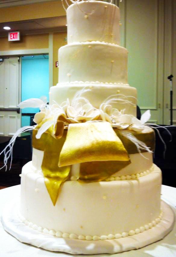 wedding-cake-3 – Tip Top Cakes